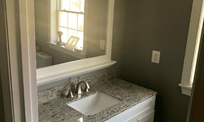 Bathroom, 6606 Marne Ave, 1