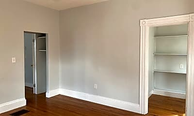 Bedroom, 2 Webley St, 1