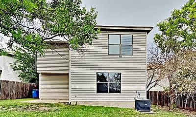 Building, 4938 Kenton Lake, 2