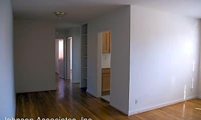 Bedroom, 4703 20th Rd N, 1