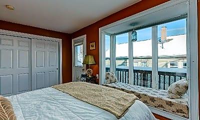 Bedroom, 3 Stockwell St, 2