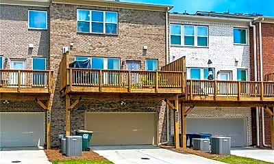 Building, 486 Sunset Park Dr, 2