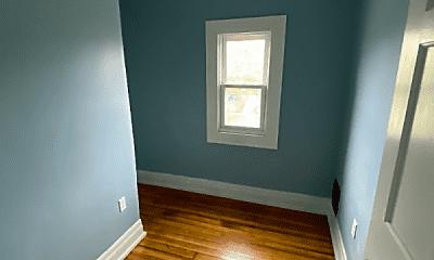 Bedroom, 3847 W Lafayette Blvd, 2