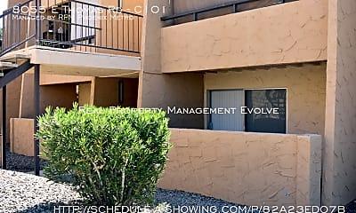 Building, 8055 E Thomas Rd - C101, 0