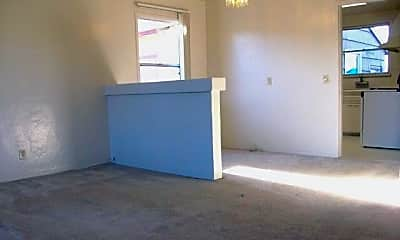 Bathroom, 22635 Madrone St, 2