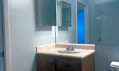 Bathroom, 1810 Long Iron Dr 304, 2