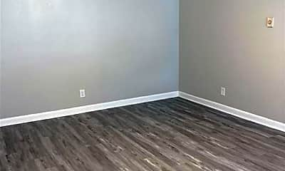 Bedroom, 2106 Rodman Ave, 1