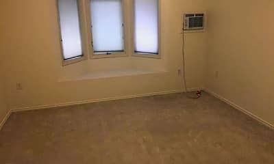 Bedroom, 2508 Loving Ave, 2
