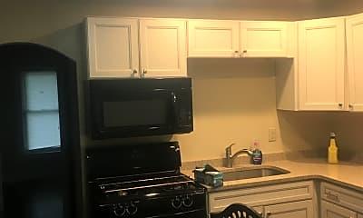 Kitchen, 512 E Michigan Ave, 2
