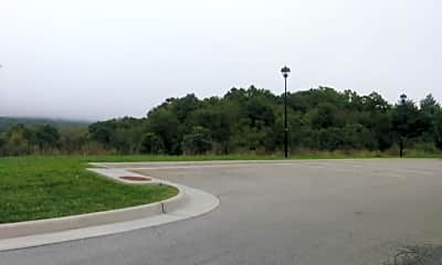 The Reserve At Knollwood, 2
