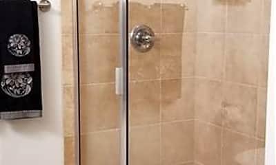 Bathroom, 1261 Caroline St NE 114, 2