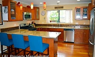 Kitchen, 1507 Casa Buena Dr, 0