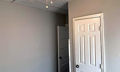Bathroom, 18 Iglehart St, 2