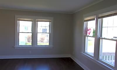 Living Room, 16030 Wausau Ave, 1