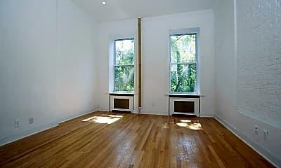 Living Room, 322 W 22nd St, 1