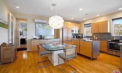 Kitchen, 4302 Ocean View Dr, 0