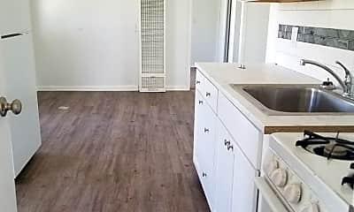Kitchen, 436 N Anna St, 2