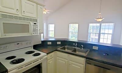Kitchen, 5046 Belleglen Ct, 2