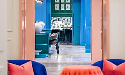 Bedroom, 4545 Mission Ave Apt 3079, 0