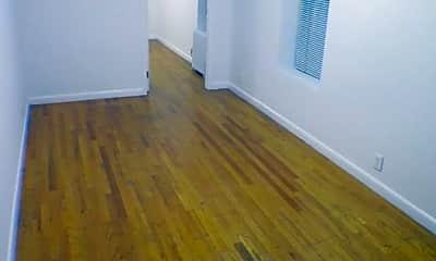 Living Room, 326 E 65th St, 0