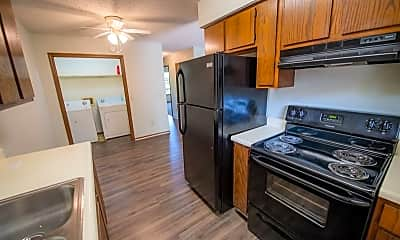 Kitchen, 65 S Duncan Ave, 0