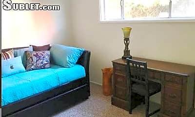 Bedroom, 8308 Yuma Pl, 1