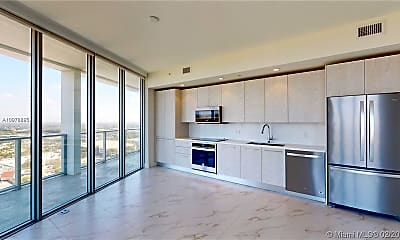 Kitchen, 1800 NW 136th Ave 2210, 1