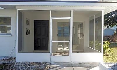 Patio / Deck, 4908 Viceroy Ct, 0