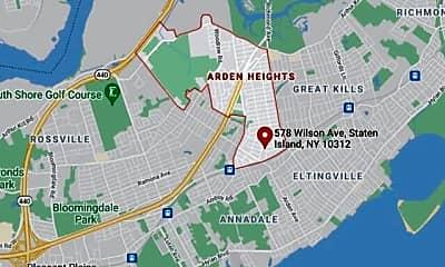 578 Wilson Ave 2, 2