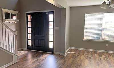 Living Room, 4805 Inglewood Ct SE, 1
