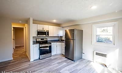 Kitchen, 616 Rockcreek Rd, 0