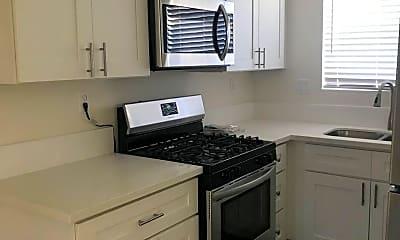Kitchen, 4179 Chamoune Ave, 0