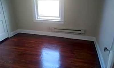 Living Room, 12023 Lorain Ave 5, 2