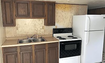 Kitchen, 1010 S Pugh St, 0