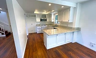 Kitchen, 4734 W 163rd St, 0