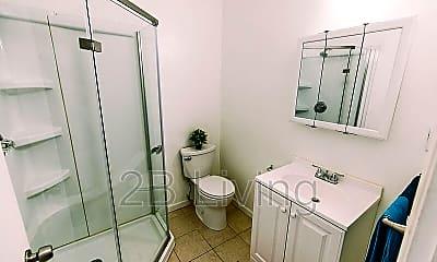 Bathroom, 2308 Foothill Blvd, 0