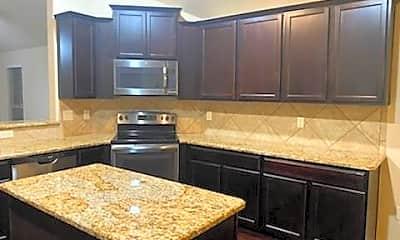 Kitchen, 930 English Ivy Dr, 1