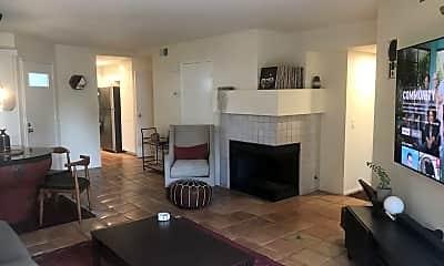 Living Room, 26945 Jasper 218, 0
