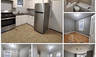 Kitchen, 132 S 7th St, 0