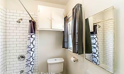 Bathroom, 2249 Central Ave, 2