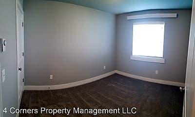 Bedroom, 398 Pioneer Rd, 2
