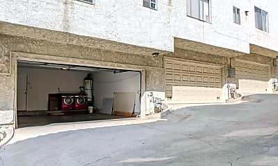 Bedroom, 444 S Garfield Ave, 2