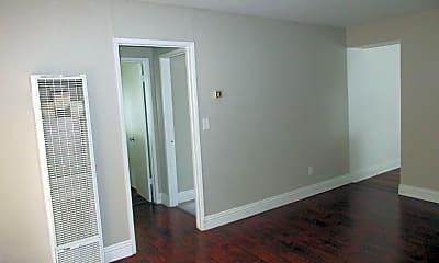 Bedroom, 2845 W Ball Rd, 2