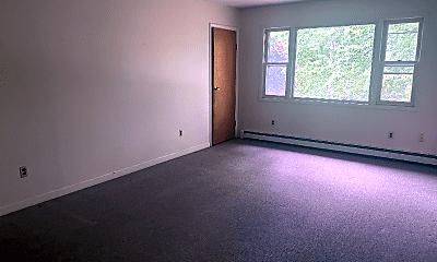 Living Room, 158 Colchester Rd, 1