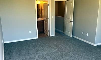 Bedroom, 5040 Ronald Stephen Cir, 2