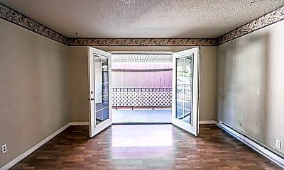 Bedroom, 923 E Indiana Ave, 1