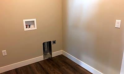 Bedroom, 6429 Southern Bluffs Ln, 2