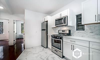 Kitchen, 518 E 8th St, 0