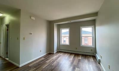 Living Room, 10 Winter St, 2