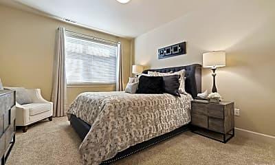 Bedroom, 412 S 13th St, 1